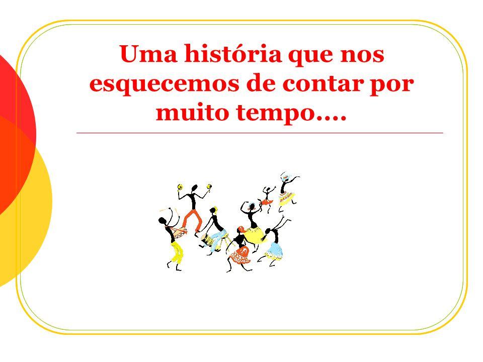 Caiu no ENEM ENEM 2010 Negro, filho de escrava e fidalgo português, o baiano Luiz Gama fez da lei e das letras suas armas na luta pela liberdade.
