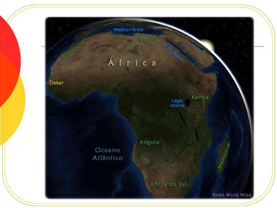 Breve histórico da África Antiga http://www.youtube.com/watch?v=W_BnEh6lsO8 http://www.youtube.com/watch?v=W_BnEh6lsO8