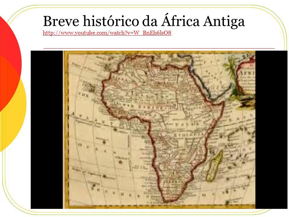 Gabarito Resposta: B A vida do abolicionista Luiz Gama indica possibilidade, embora muito limitada, de ascensão social do negro no Brasil imperial e, ao mesmo tempo, revela a importância do Direito e de alguns advogados na luta pelo fim da escravidão no país.