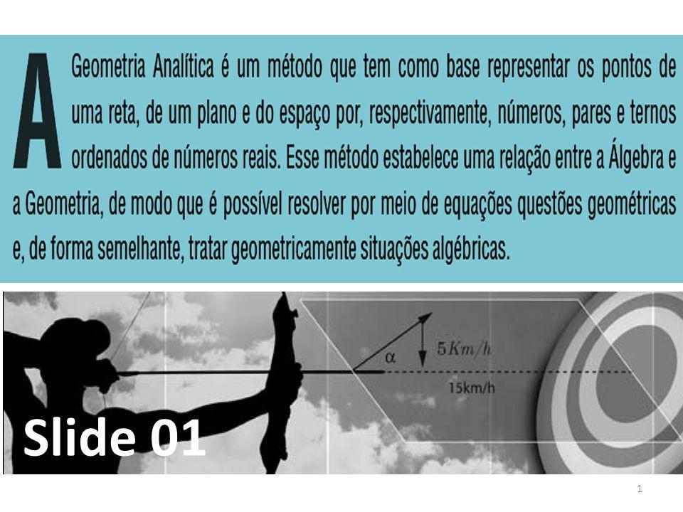 1 Slide 01