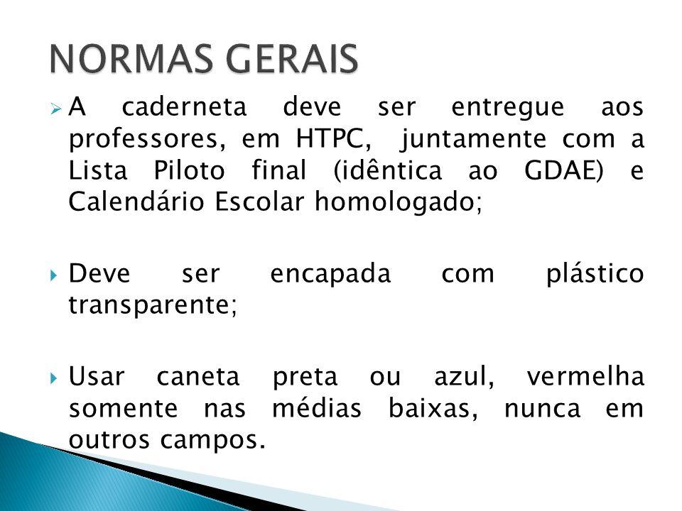EMEF PROF JORGE PASSOS ENSINO FUNDAMENTAL ANA CLARA SANTOS 2013 MANHÃ I4º B
