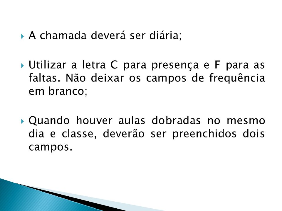 Breve resumo do conteúdo descrito na ordem abaixo: Língua Portuguesa; Matemática; Arte; Educação Física; História; Geografia; Ciências.