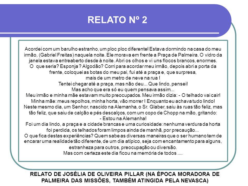 HOJE RUA JOÃO MANOEL ESQUINA AVENIDA VENÂNCIO AIRES (SETA AMARELA) RESIDENCIAL MINUANO