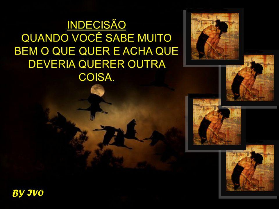 BY IVO ALEGRIA UM BLOCO DE CARNAVAL QUE NEM LIGA SE NÃO É FEVEREIRO.