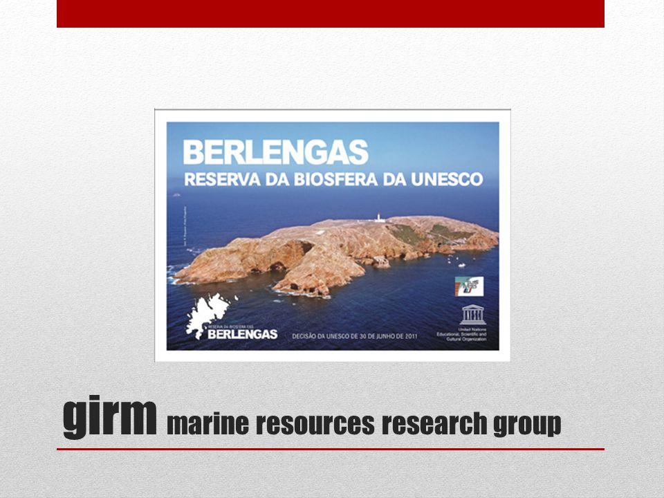 gitur tourism research group Fish Tour Aprovado pelo PROMAR, este projecto pretende valorizar as artes tradicionais de pesca enquanto recurso de atracção turística.