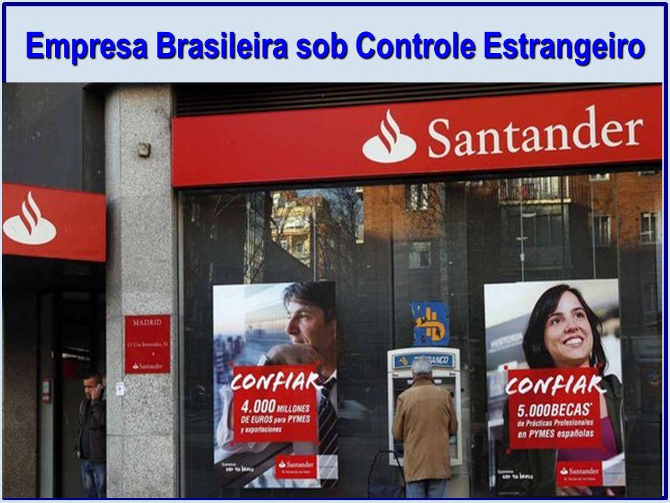 Lei nº 5.709/71 e Decreto nº 74.965/74 Art. 1º - O estrangeiro residente no País e a pessoa jurídica estrangeira autorizada a funcionar no Brasil só p