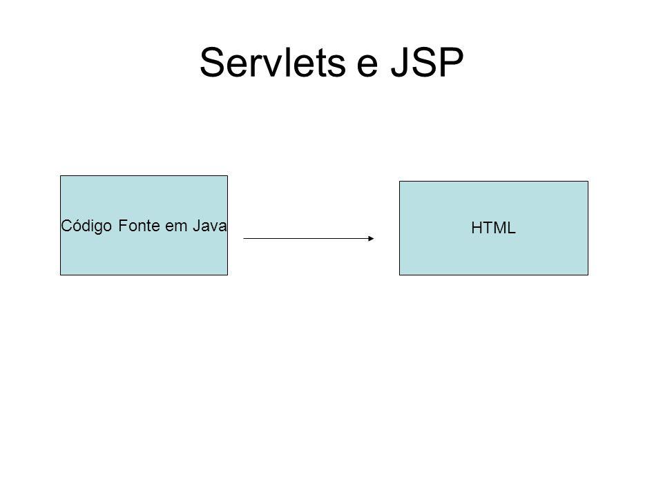 JDBC Em Java o contato com os BDs é realizado através da JDBC, diferentemente de PHP.