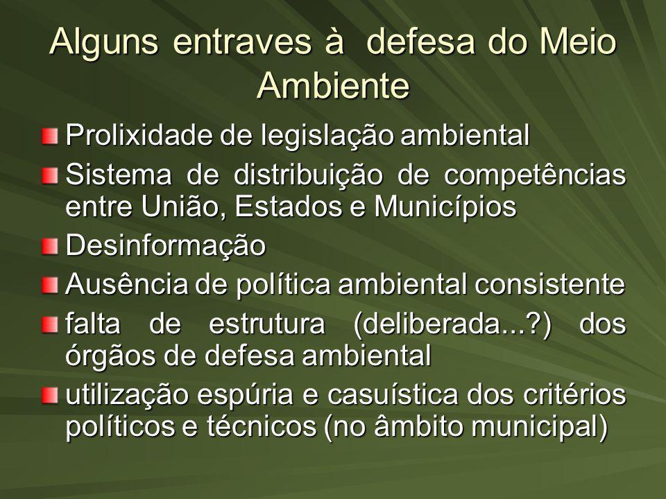 Principais problemas ambientais de Mato Grosso Desmatamento;Queimadas; Degradação de vegetação ciliar; Atividades de garimpos irregulares; PCHs e UHEs (Pequenas Centrais Hidrelétricas e Usinas Hidrelétricas) Crescimento desordenado das cidades (em detrimento da qualidade de vida).