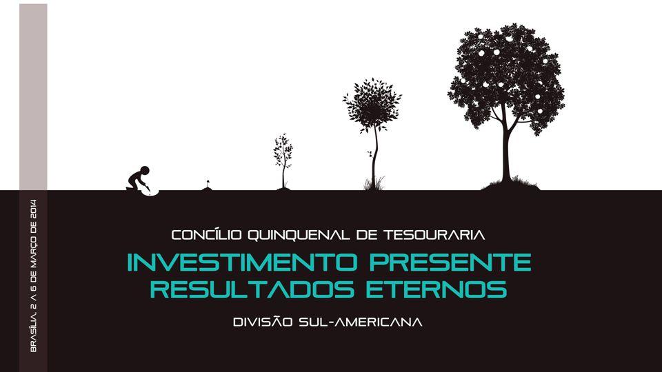 C OMPETÊNCIA E MOCIONAL S UCESSO P ESSOAL E P ROFISSIONAL Benedito Muniz – Consultor de Empresas