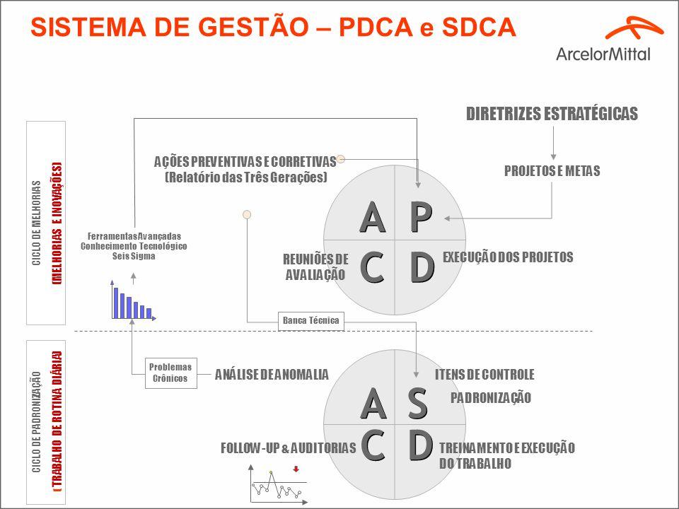Alinhamento Diretrizes e metas Negócio BioEnergia Diretrizes Corporativas Suporte a Gestão Operacional
