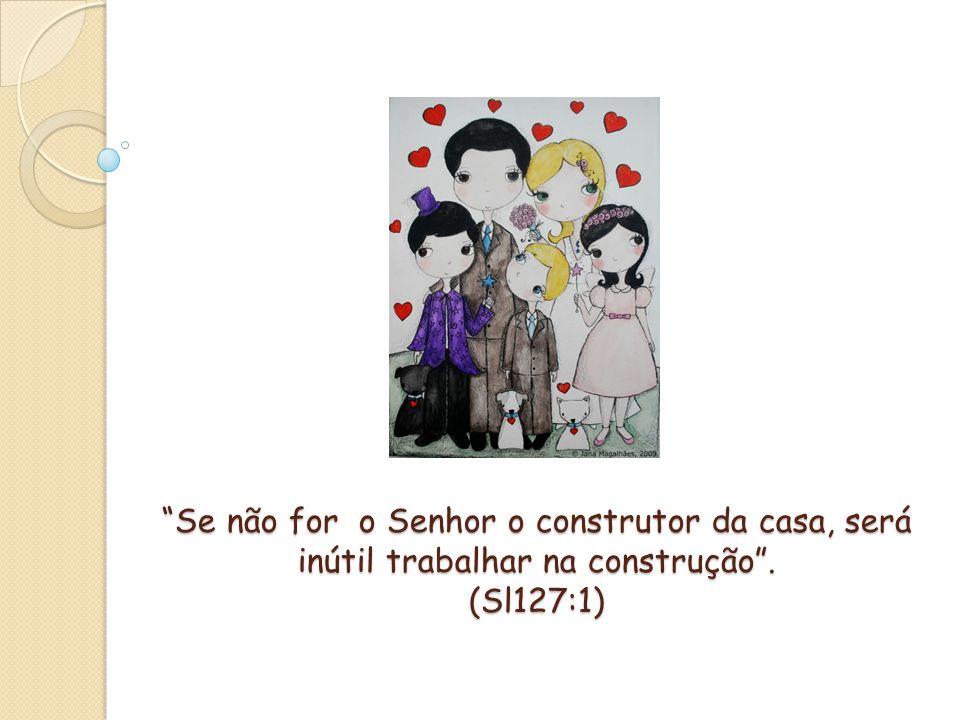 Bibliografia Bíblia NVI, São Paulo:Mundo Cristão,2009.