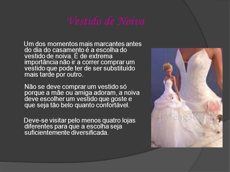 Fato do Noivo Neste dia especial todos os noivos querem estar bonitos, mesmo aqueles que por norma não são muito vaidosos.