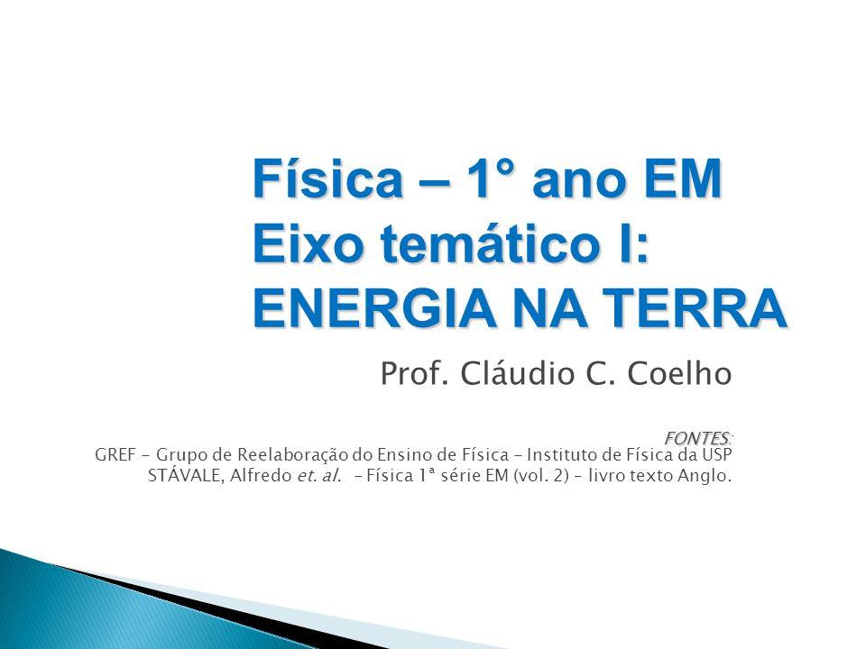 Prof.Cláudio C.