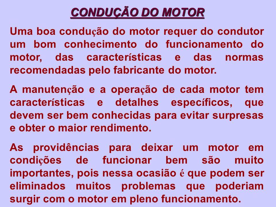 Componentes do sistema de resfriamento Bomba d´água; Radiador ou tanque de expansão; Válvula termostática.