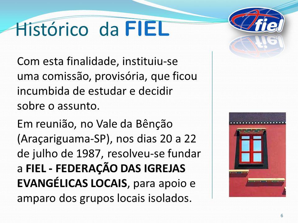 Parceiros Ministerias Seminário Teológico Hosana www.igrejasfiel.com.br/hosana O S.T.H.