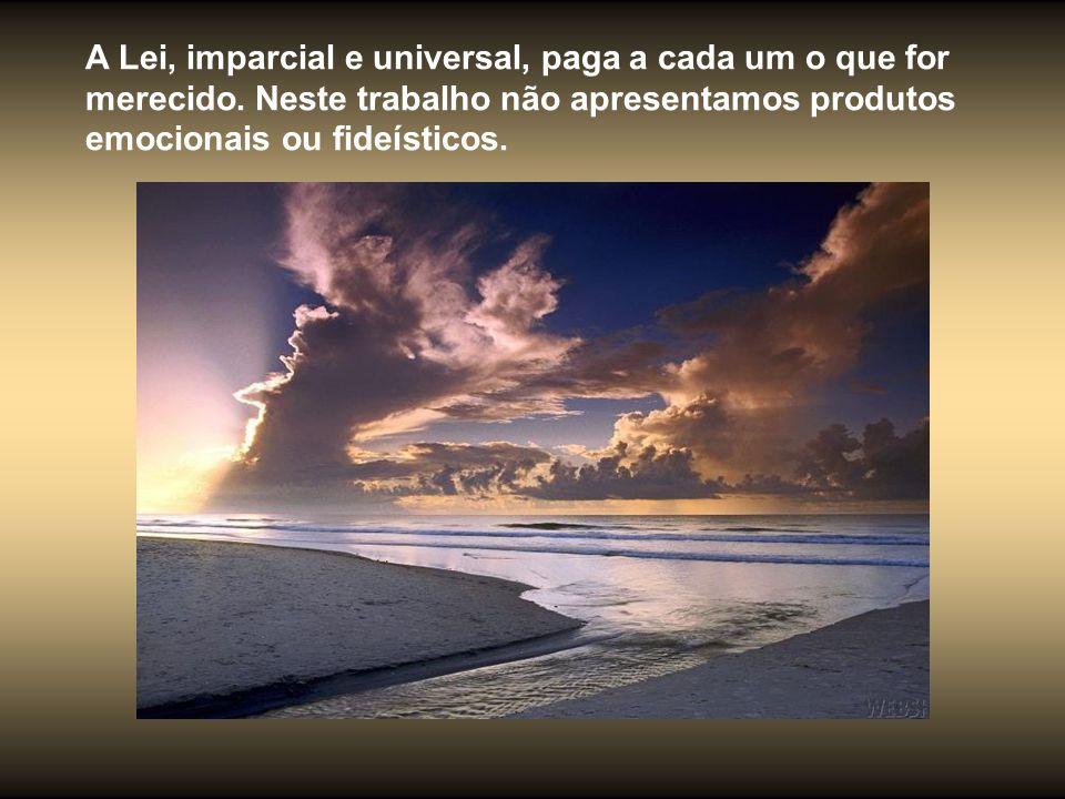Trata-se de construir o homem consciente, que sabe pen- sar por si, independente do juízo alheio, um responsável porque conhece a Lei de Deus e, segun