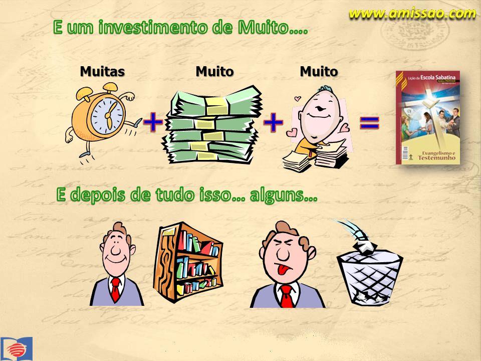 MuitasMuitoMuito