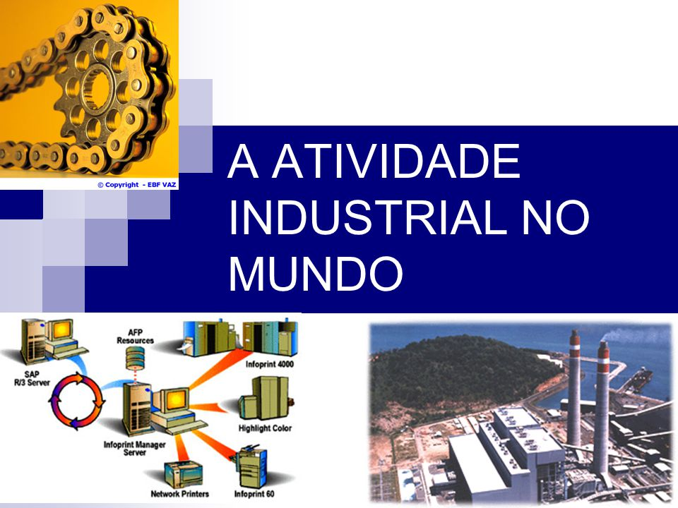 A dispersão industrial AS EMPRESAS TÊM FUGIDO DAS ÁREAS MAIS INDUSTRIALIZADAS, EVITANDO PROBLEMAS, COMO ALTO PREÇO DE TERRENOS, IMPOSTOS PESADOS, MÃO-DE- OBRA MAIS CARA, CONGESTIONAMENTO E POLUIÇÃO.