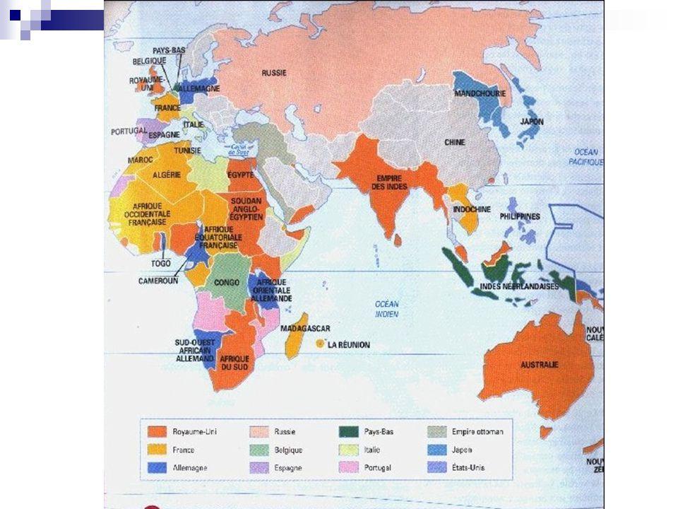 INDUSTRIALIZAÇÃO ORIGINAL OU CLÁSSICA A NOVA ATIVIDADE ECONÔMICA LOGO SE ESPALHOU PELOS PAÍSES QUE TAMBÉM REUNIAM ESSAS CONDIÇÕES: FRANÇA, ALEMANHA E ITÁLIA, NA EUROPA; ESTADOS UNIDOS E CANADÁ, NA AMÉRICA; E JAPÃO NA ÁSIA.