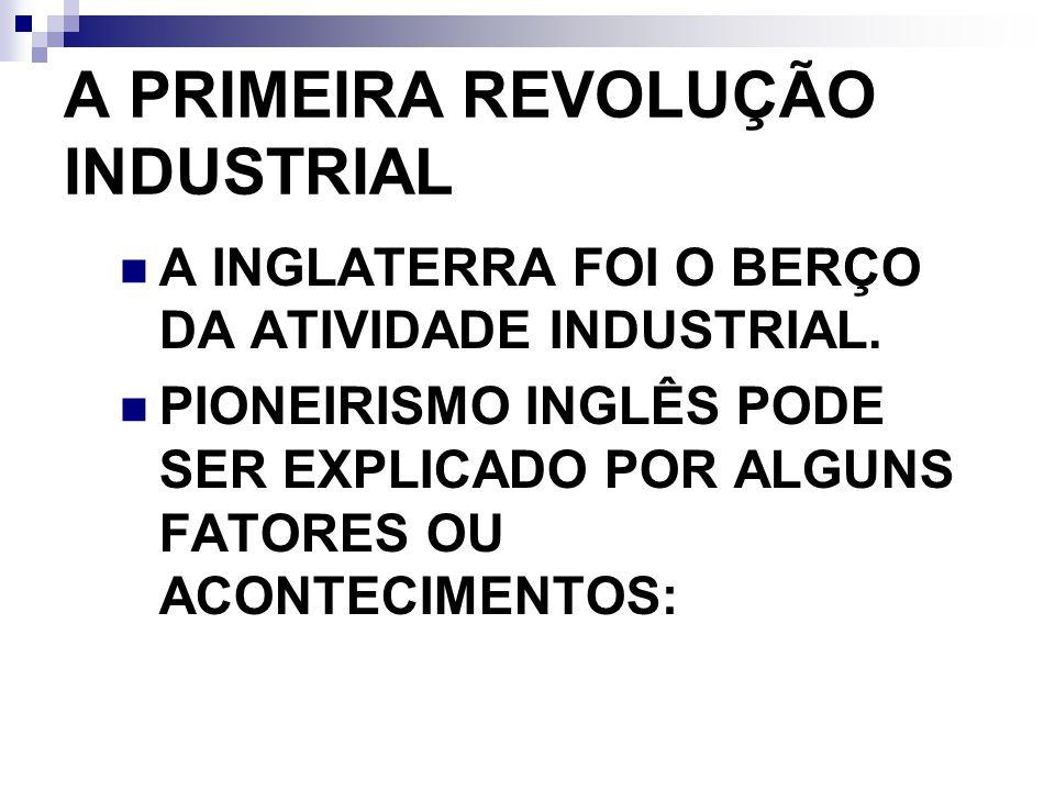 ACÚMULO DE CAPITAL PROVENIENTE DO MERCANTILISMO E DO COLONIALISMO, NA FASE DO CAPITALISMO COMERCIAL (SÉC.XVI AO XVIII).
