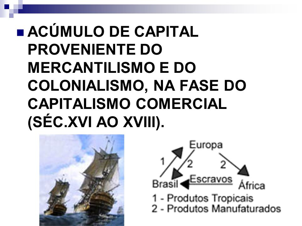 A SEGUNDA REVOLUÇÃO INDUSTRIAL NA SEGUNDA METADE DO SÉC XIX (1860), A INDÚSTRIA ASSUME UMA NOVA FISIONOMIA, COM NOVAS DESCOBERTAS TECNOLÓGICAS, NOVOS SETORES INDUSTRIAIS E FONTES DE ENERGIA: O PETRÓLEO E A ELETRICIDADE.