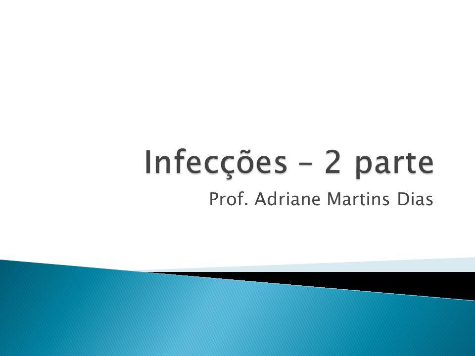 Prof. Adriane Martins Dias
