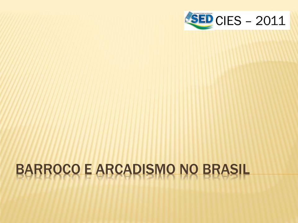 CIES – 2011