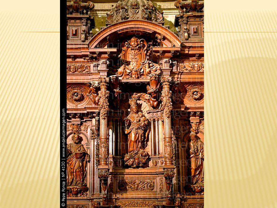 Culto do contraste: o dualismo barroco coloca em contraste a matéria e o espírito, o bem e o mal, Deus e o Diabo, céu e a terra, pureza e o pecado, a alegria e a tristeza, a vida e a morte.