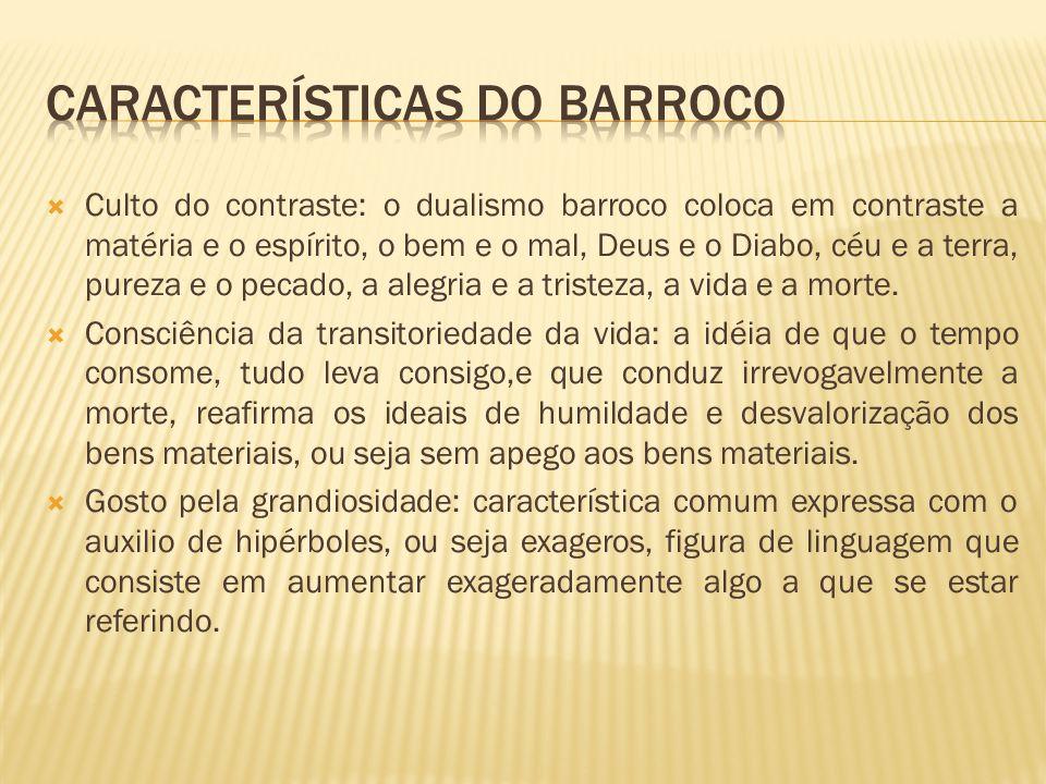 Aquela época, mais precisamente, século XVIII, o Brasil ainda permanecia sob os poderes da metrópole portuguesa, sofrendo assim com as terríveis consequências oriundas dessa forte submissão.