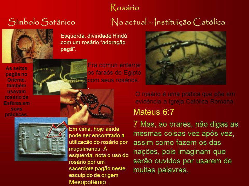 Gesto pagão Na actual – Instituição Católica Gesto da mão da estátua de Pedro no Vaticano Gesto satânico do paganismo Romano encontrado encontrados em