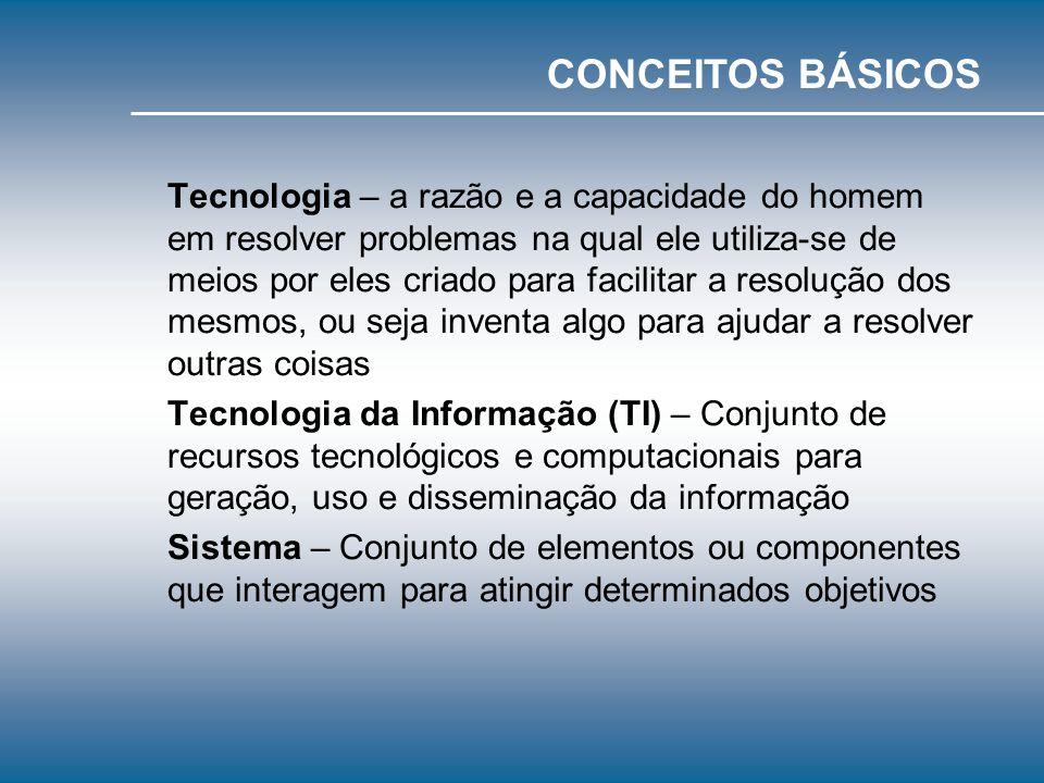 Material exposto em www.adrianocavalcante.com Administração de Sistemas de Informação - ANTONIO VICO MANAS Administração de Sistemas de Informação e a
