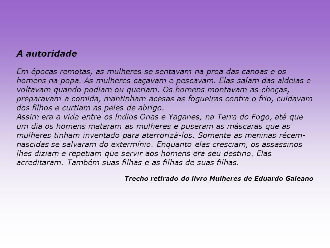 8 de Março – Dia de luta Em 1910, a socialista alemã Clara Zetkin propôs na 2ª Conferência Internacional das Mulheres Socialistas a criação do Dia Internacional da Mulher, em homenagem às 129 operárias da fábrica Cotton (EUA) assassinadas por reivindicar direitos, em 1857.