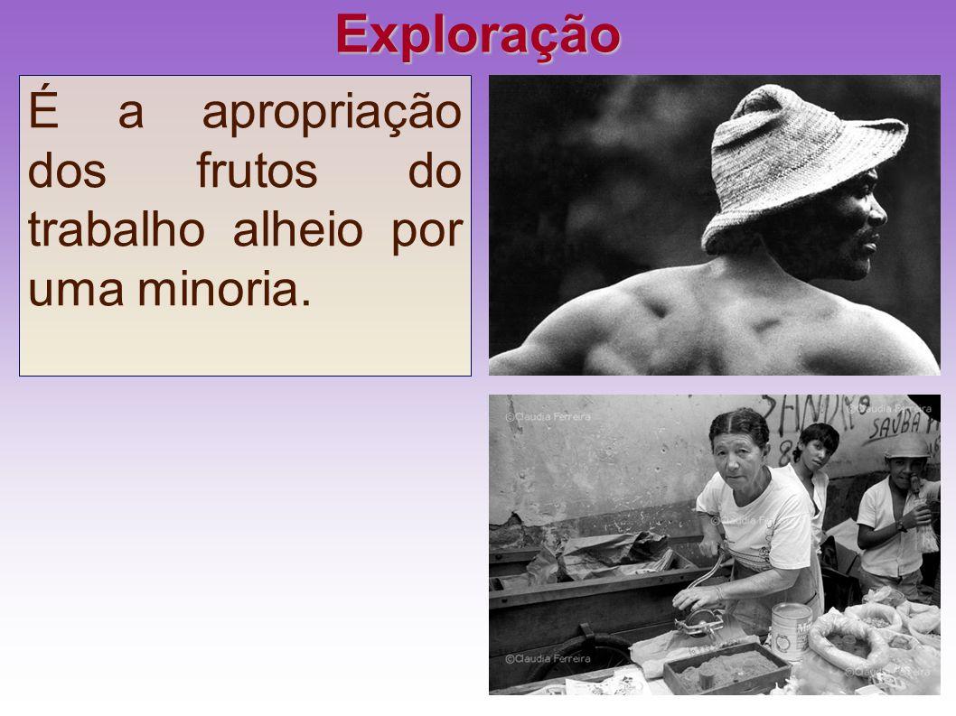 CRÉDITOS IMAGENS www.google.com.br TEXTOS (adaptados) www.google.com.br