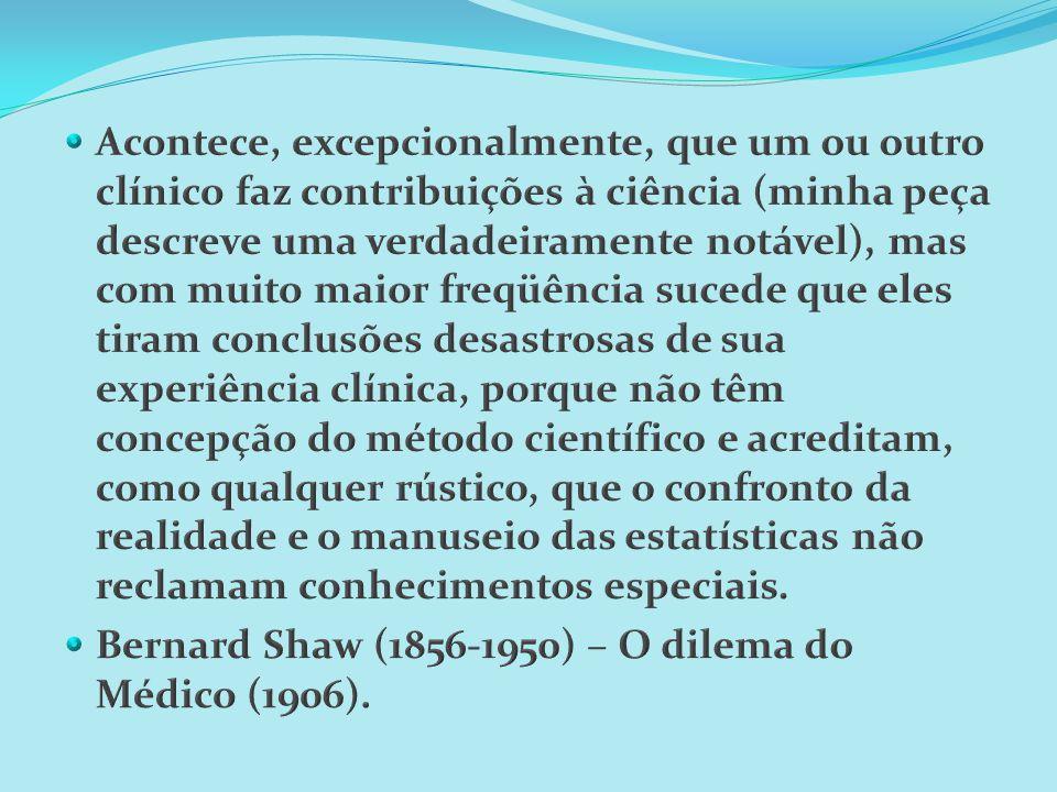 Quadro 1.Principais normas brasileiras pertinentes à pesquisa clínica Ano Norma* 1976 Lei n.