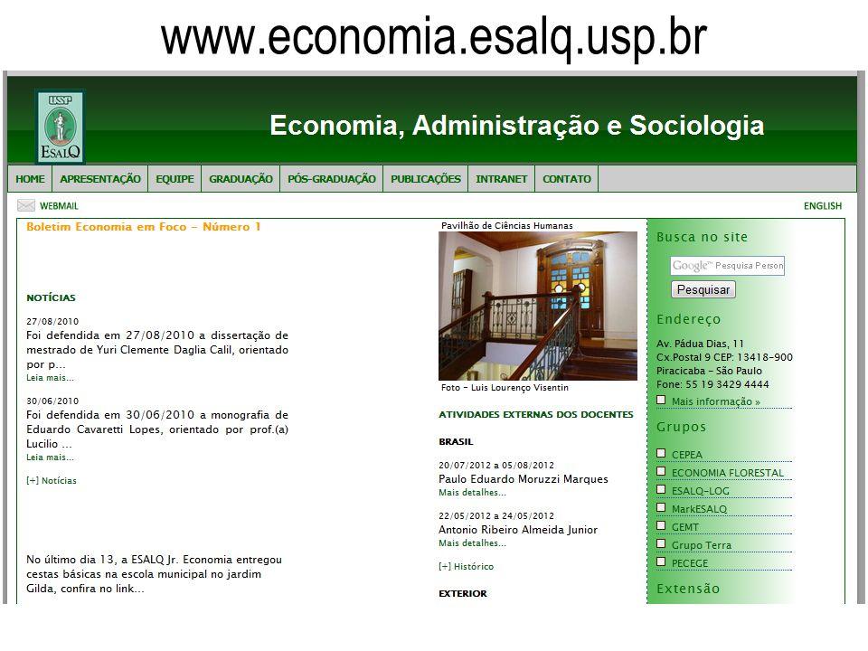 www.economia.esalq.usp.br