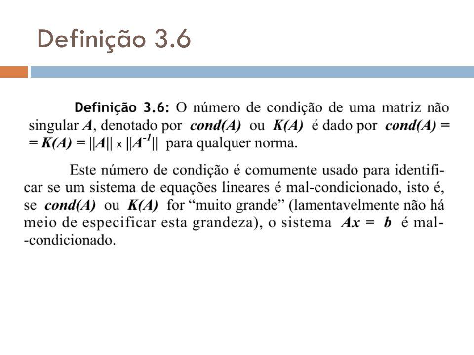 Definição 3.6