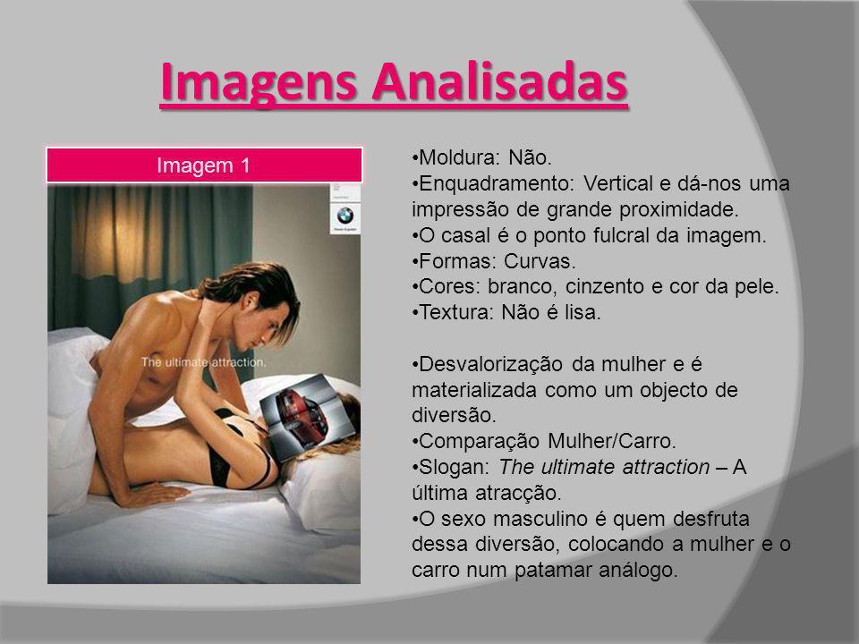 Imagem 2 Imagem dividida em 3 partes: YES YOU CAN Moldura: Não.