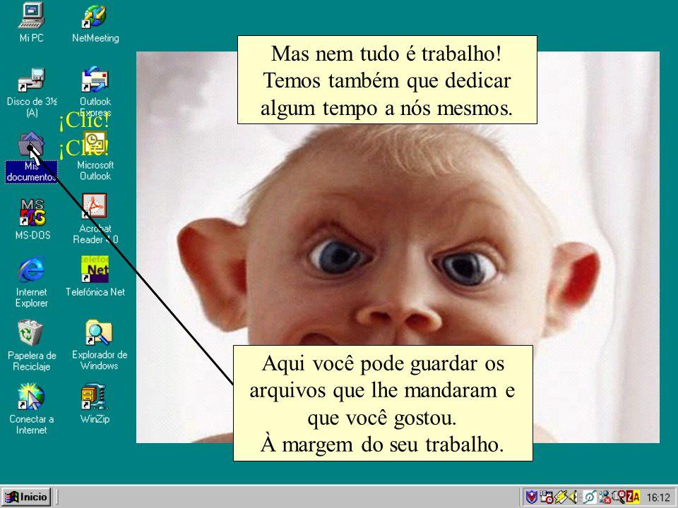 maitepinheiro2007@gmail.com Bobagem do Dia Queridos Amigos Estou enviando um PPS que vocês vão adorar.