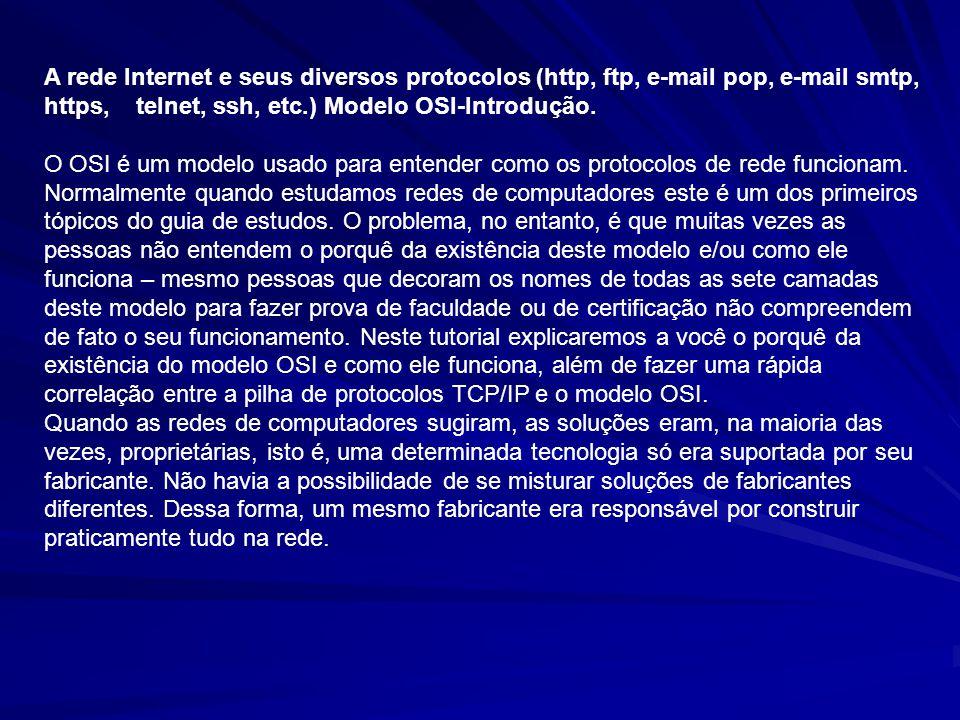 A ligação com o servidor é terminada; O utilizador pode agora ler e processar as suas mensagens (off-line).