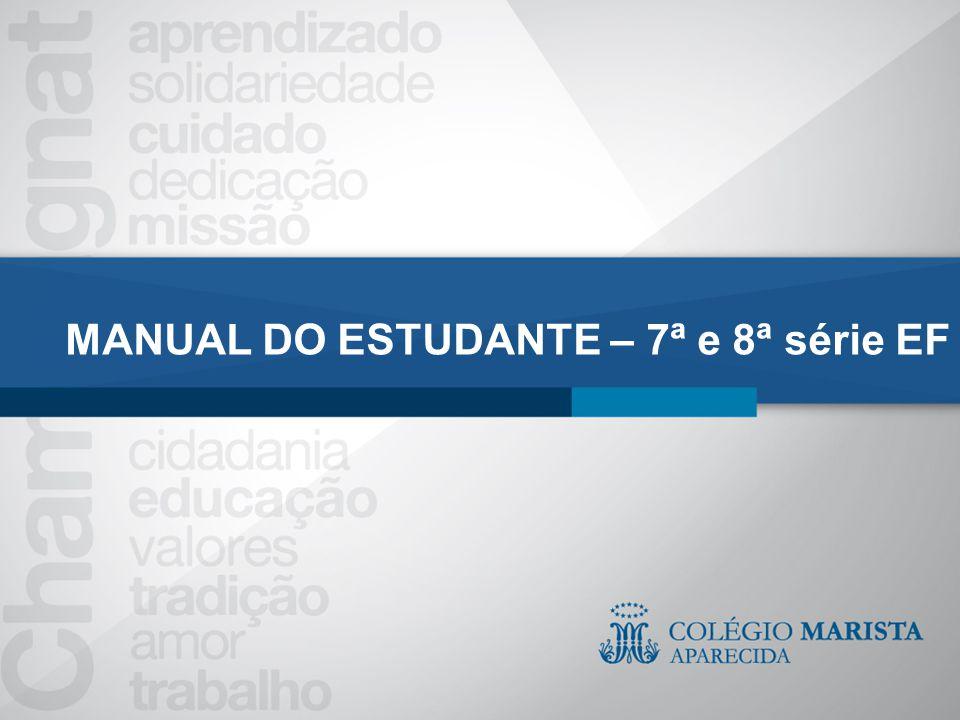 O TRABALHO DEVERÁ CONTER...