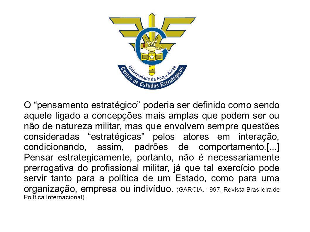 Comando da Aeronáutica Departamento de Ensino da Aeronáutica Universidade da Força Aérea Centro de Estudos Estratégicos da UNIFA Seminário Biblioteca Virtual Oportunidades do Acesso Livre à Informação 29 e 30 de setembro de 2009 Universidade da Força Aérea - Campo dos Afonsos - Rio de Janeiro