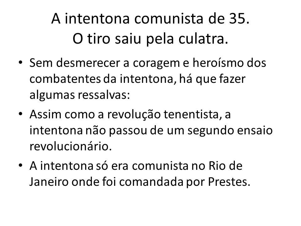 Um ano depois, em 1989, o partido apresentou seu projeto para o Brasil com a candidatura de Roberto Freire à Presidência da República.