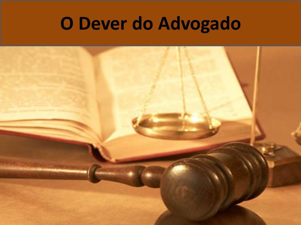 DISCIPLINA: Português jurídico DISCENTES: Elton Sharlhes Jean C.