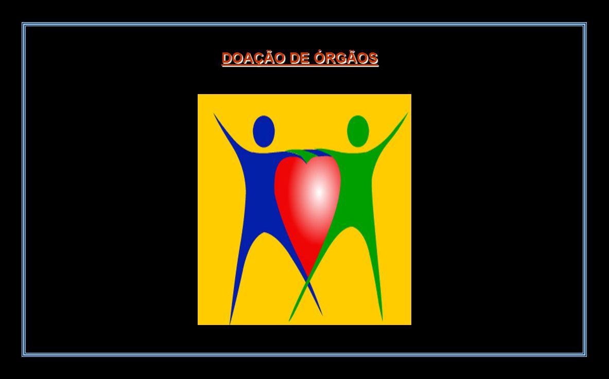 -DOAÇÃO DE ÓRGÃOS -COMA -EUTANÁSIA -GENÉTICA -CONTROLE DA NATALIDADE -BEBÊS DE PROVETA - -INSEMINAÇÃO ARTIFICIAL -DETERMINAÇÃO DE SEXO -HOMEOPATIA
