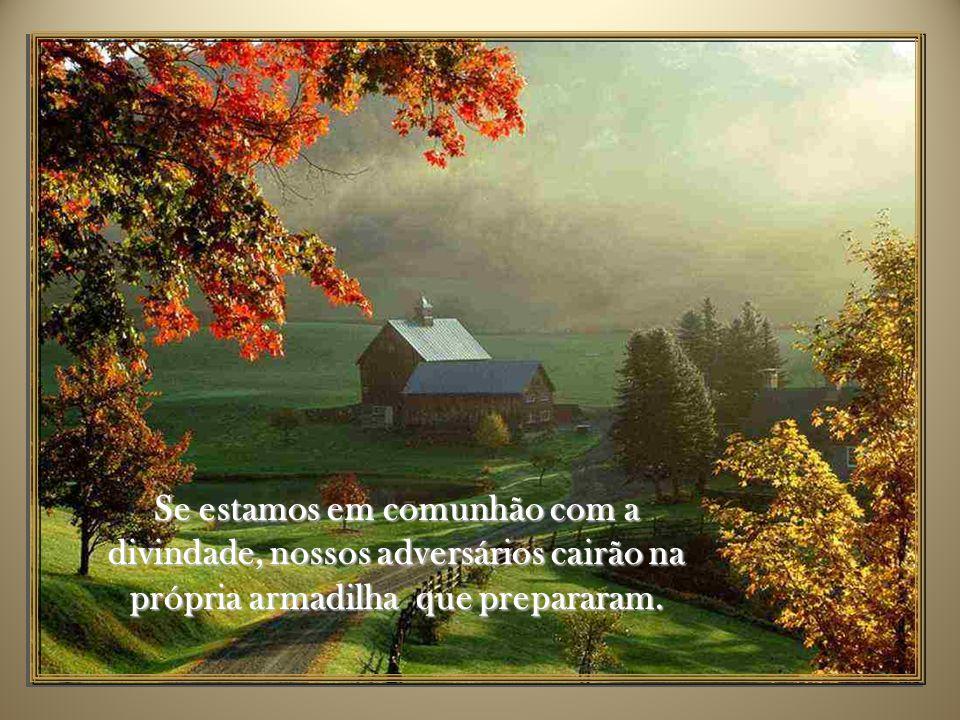 Do livro Sândalo – Sergito Souza Cavalcânti Música: Can yoy feel the love tonight Formatação: VAL RUAS http://valruas.wordpress.com