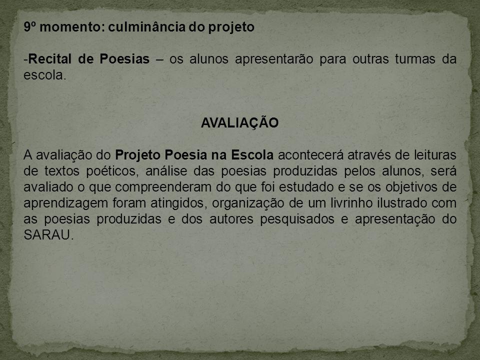 LINKS PARA PESQUISA BR&q=pemas+de+Paulo+Jos%C3%A9&btnG=Pesquisar&metaBR&q=pemas+de+Paulo+Jos%C3%A9&btnG=Pesquisar&meta= http://www.google.com.br/search?hl=pt- BR&q=poemas+de+camoes&btnG=Pesquisar&meta= http://www.google.com.br/search?hl=pt- BR&q=poemas+de+vinicius+de+moraes&btnG=Pesquisar&meta= http://www.google.com.br/search?hl=pt- BR&q=ana+maria+machado+escritora&btnG=Pesquisar&meta http://www.google.com.br/search?hl=pt- BR&q=poemas+de+camoes&btnG=Pesquisar&meta http://www.google.com.br/search?hl=pt- BR&q=poemas+de+vinicius+de+moraes&btnG=Pesquisar&meta http://www.google.com.br/search?hl=pt- BR&q=ana+maria+machado+escritora&btnG=Pesquisar&meta