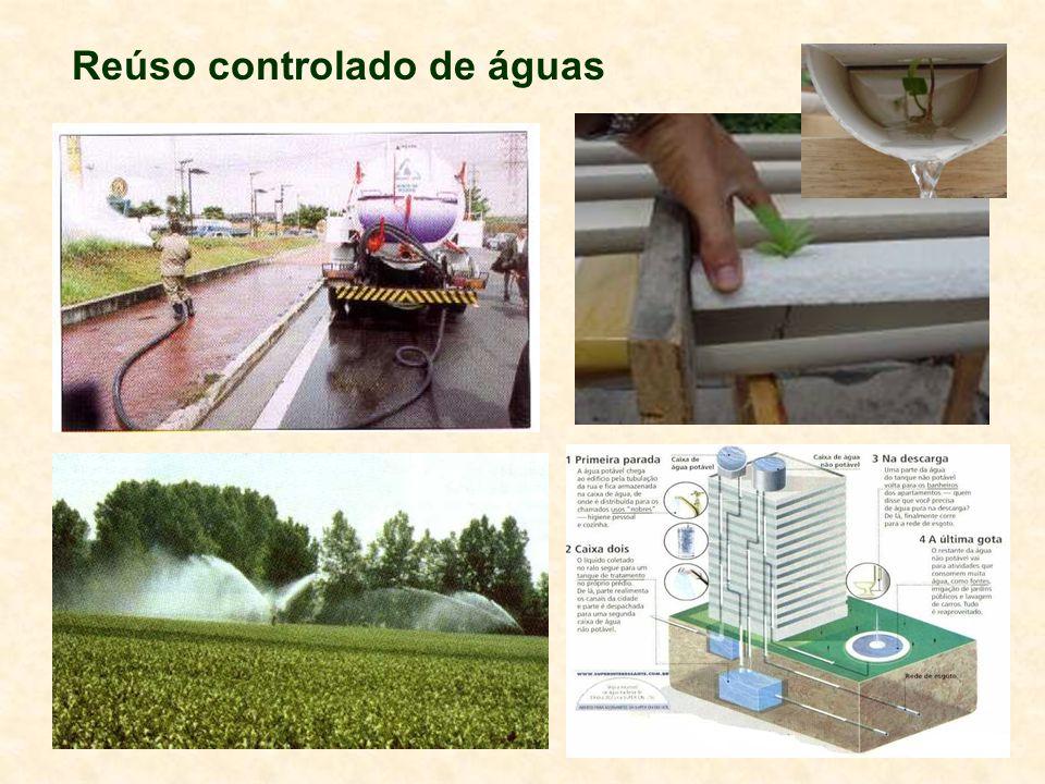 Os municípios brasileiros devem elaborar seus planos de saneamento básico porque são necessários para melhorar a qualidade de vida e para o desenvolvimento econômico e social.