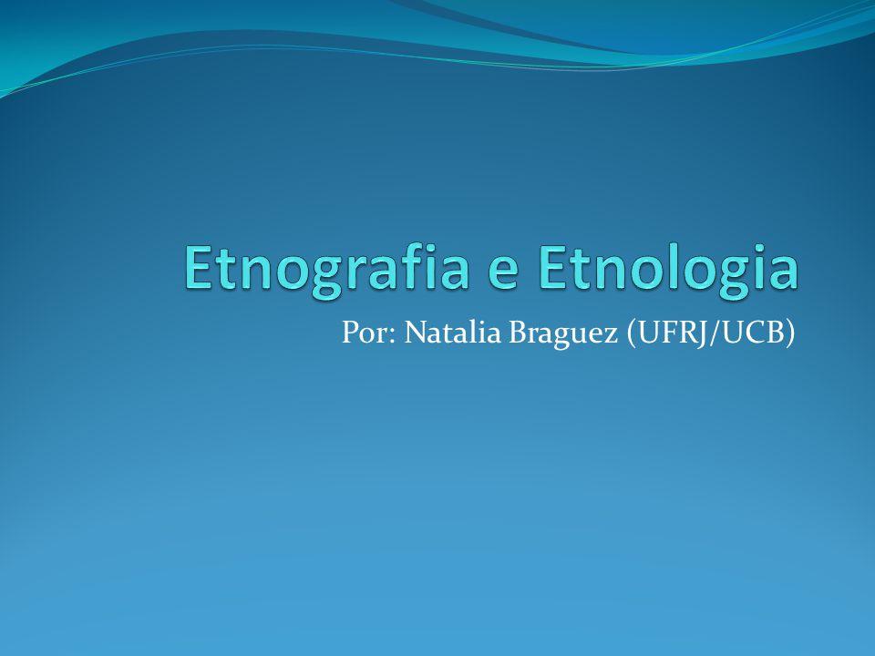 A etnografia: abordagem de investigação científica Pesquisas qualitativas; Análise holística da cultura entendida; Atores sociais com participação ativa, dinâmica e modificadora; Desenvolver a reflexão sobre o pesquisar.