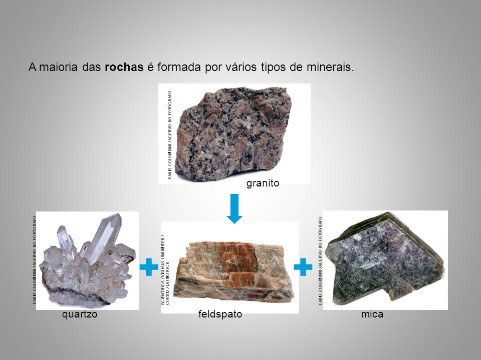 quartzofeldspato mica FABIO COLOMBINI / ACERVO DO FOTÓGRAFO SCIENTIFICA / VISUALS UNLIMITED / CORBIS / LATINSTOCK FABIO COLOMBINI / ACERVO DO FOTÓGRAF