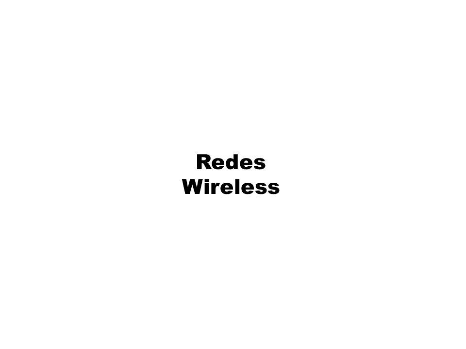 USB Wireless Fáceis de instalar (já que basta plugar na porta USB) e você pode utilizar a mesma placa wireless tanto no desktop quanto no notebook.